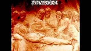 Watch Torture Division We Are Torture Division video