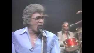 Watch Carl Perkins Matchbox video