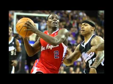 How much will Sacramento Kings miss Isaiah Thomas