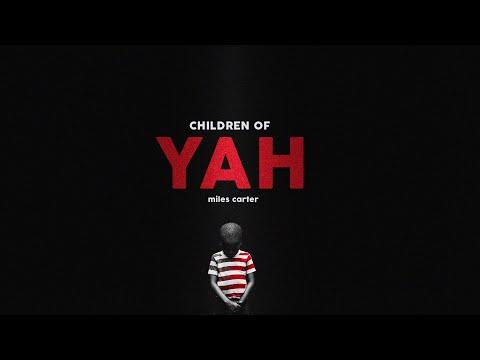 Children of Yah