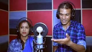 Sunita mijajya new dj song singer Rampal bisht & Seema pangriyal