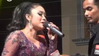 download lagu Anisa Rahma Monata - Oleh - Oleh Live Dabung, gratis