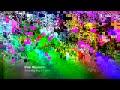 Killer Mountain 2011 Syfy Original Movie 30 Second Trailer