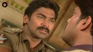 Episode 341 of MogaliRekulu Telugu Daily Serial || Srikanth Entertainments | Loud Speaker