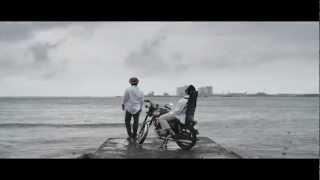 Beautiful - Malayalam Movie Beautiful - Last Scene HD [1080 P]