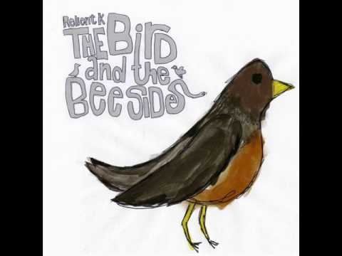 Relient K - The Lining Is Silver