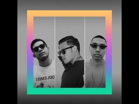 download lagu [LIVE] 17.08.12 Emir Hermono, A. Nayaka & Rayi Putra - Talk.Chill.Sleep gratis