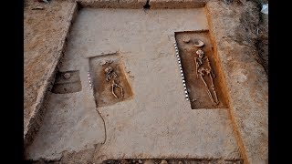 MYSTERIOUS Discoveries From India!