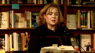 Heather Donahue - Growgirl @ Tattered Cover Bookstore in Denver