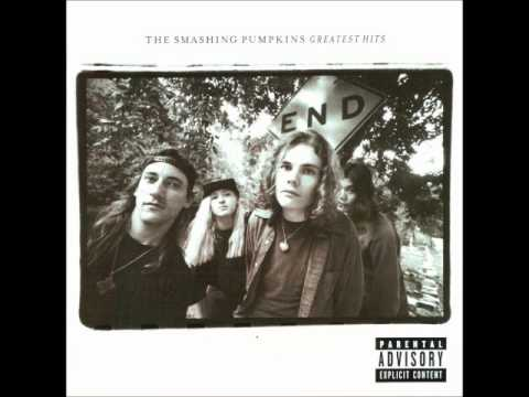 Smashing Pumpkins - A Dogs Prayer