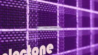 download lagu Electone - Rockit Pop gratis