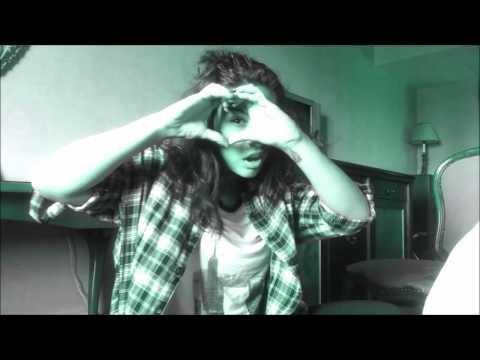 Alessia Cara - Seventeen