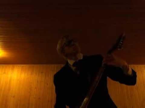 Marilyn Manson - King Kill 33o