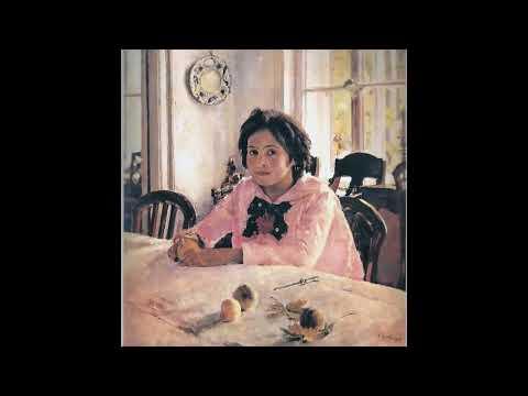 Art Schools in New York City. Bridgeview School. www.academicart.com