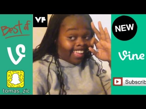 iconic vines that changed the world