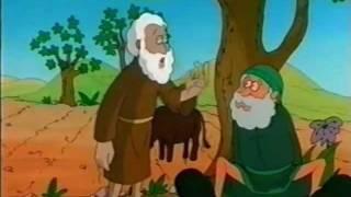 Моя Первая Библия серии 5, 6 http://roditeli-i-deti.ucoz.ru