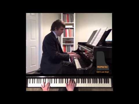 Шопен Фредерик - Prelude 6 In B Minor