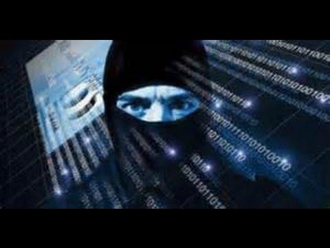 Breaking News December 2014 Cyber warfare in USA Threatens Sony did North Korea do it?