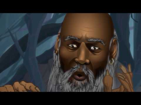 Game of Zones - Game of Zones, Episode 4 (Game of Thrones, NBA Edition)