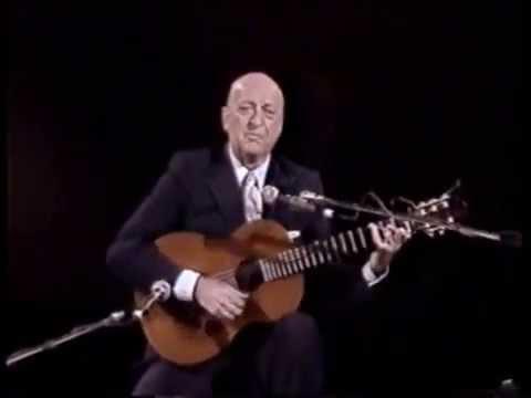 Eduardo Falu - La Catamarqueña