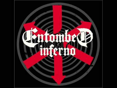 Entombed - Public Burning
