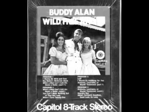 Buck Owens - Lodi