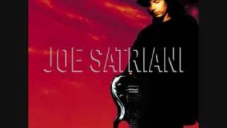 Watch Joe Satriani Look My Way video
