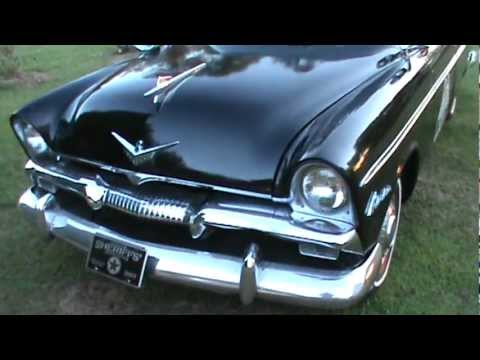 Plymouth Cars5 further Plymouth Fury besides Auto Plymouth also 1952 1954 Ford Car Wiring Diagram further 361102640311. on 1955 plymouth belvedere