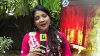 Yoogan Team Speaks About The Movie  | Galatta Tamil