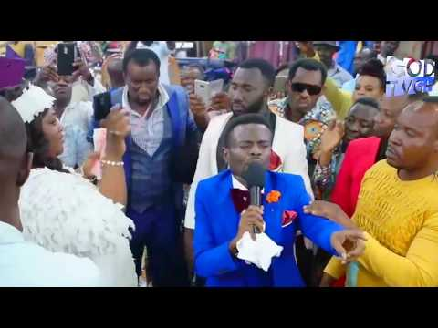 download lagu Prophet Seth Frimpong Coming Back After His Recovery gratis