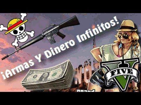 Game | Ps3 Xbox Primer Truco Gta V Armas Infinitas Y Dinero En El Mar Buceando Grand Theft Auto 5 | Ps3 Xbox Primer Truco Gta V Armas Infinitas Y Dinero En El Mar Buceando Grand Theft Auto 5
