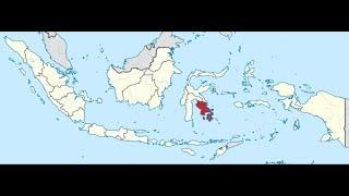Download Lagu Lirik Lagu Nusantara - Peia Tawa Tawa - Sulawesi Tenggara Gratis STAFABAND