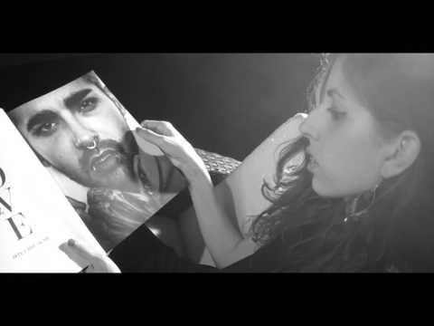 Elena - BILLY Love Don't Break Me (Piano cover)