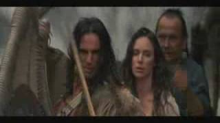 The Last of the Mohicans (1992) - Official Trailer