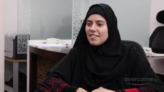 I Always Thought About Islam ~ New Muslim Convert