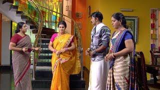 Priyamanaval Episode 736, 15/06/17