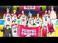 Kuroko no Basket: Against the Wind - Kensho Ono