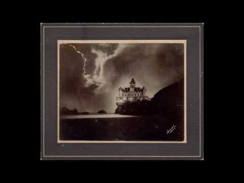 Red House Painters - Blindfold