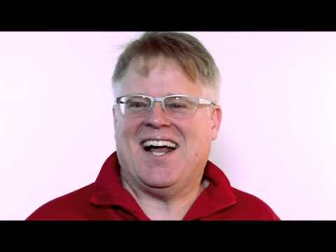 Robert Scoble - Getting Out of an Uncomfortable Situation