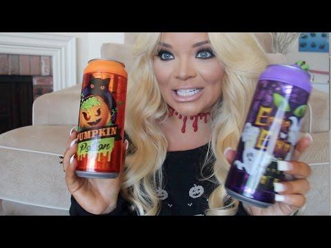 Halloween Favorites!!!! 2014