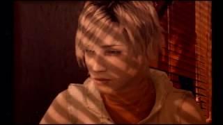 Silent Hill 3 E3 Trailer