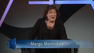 2015 ADG Awards Show Margo Martindale