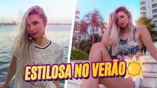 download musica IDEIAS DE LOOKS PARA O VERÃO 2018
