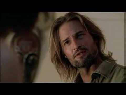 Lost- Quick Cut season4x03 The Economist