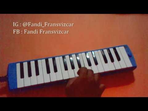 Tum Hi Ho - Pianika cover