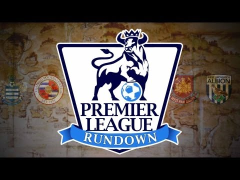 Premier League Week 27 Betting Preview: Premier League Rundown