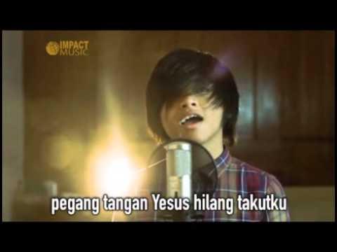 Download Lagu Aldi Bastian ( Coboy Junior -2 ) MP3 Free