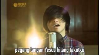 Aldi Bastian  Coboy Junior -2