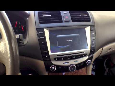 Metra car stereo dash kits 14
