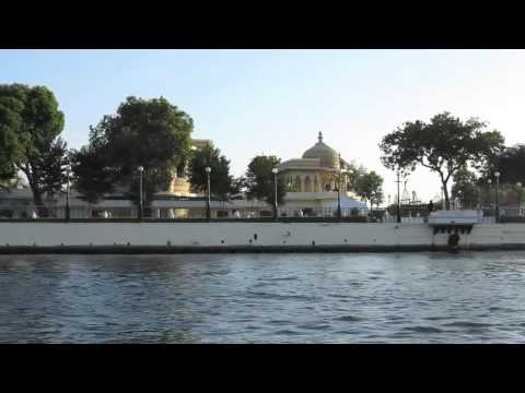 India - Romantic City, Udaipur
